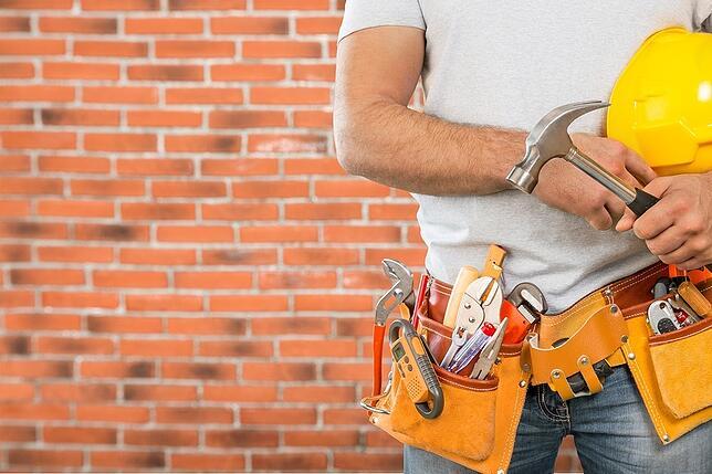 Easy To Find A Handyman Jobs In Kingwood, Tx