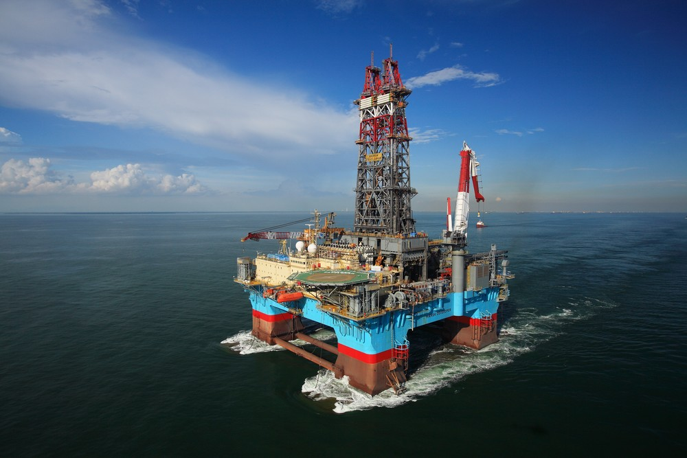Resolve all your queries about PRT offshore well intervention