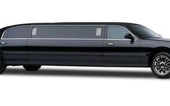 party limos nyc